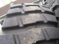 (4-Tires) 26.5R25 GLR02 / GL902 Earth-mover E3 L3 tire 26.5x25 Radial 26.5-25 ** 26525