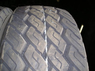 (2-Tires) 425/65r22.5 Truck tire GL689A 20 ply rating A/P 42565225
