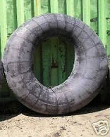 13.00x24 14.00x24 big Grader tire inner tube 13.00-24 14.00-24 G2 130024 140024