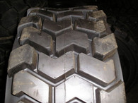 12-16.5 Lifemaster SKZ skidsteer loader tire 10 ply rating tires 12165