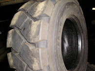 10-16.5 tires Hauler XD44 L-5 skid-steer 10 ply rating tire 10x16.5 10165
