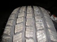 (6-Tires) LT 215/85R16 Ironman 10 PR truck tire all season 2158516