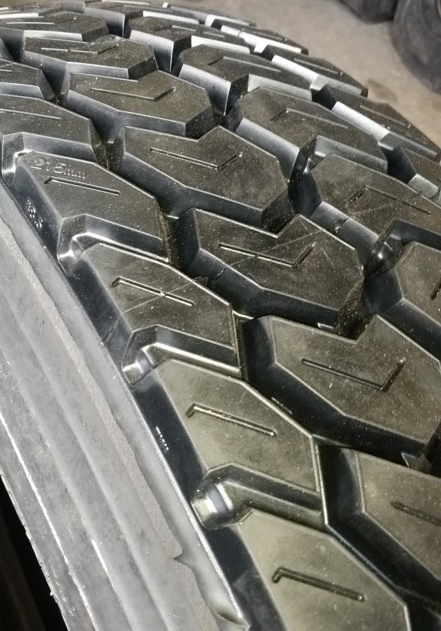 Big Truck Wheels 24 5 : Tires retreads r mud and snow truck tire recaps
