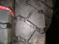 (2-Tires) 12.00-20 tires Super EXS forklift HD 20PR tire 12.00/20 Samson 120020