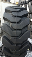 33-12-20 tires