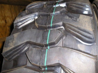 12-16.5 tires RG400 skid-steer loader 12PR tire 12/16.5 Armour / Lande 12165