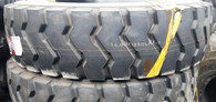 (2-Tires) 14.00R25 Radial GLR12 E3 tire Advance 140025