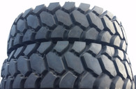 (2-tires) 24.00R35 Advance GLR04 E4 Earth-mover tire 24.00-35 Radial** 240035