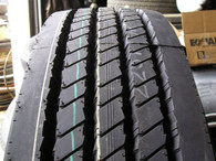 (6-Tires) 225/70r19.5 tires RT600 A/P 12PR tire 225/70/19.5 Double Coin 22570195