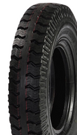 (4-Tires) 9.00-20 tires Cross Bar 12PR tire 9.00/20 Samson / Advance 90020