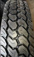 (8-Tires) Retreads 285/75r24.5 Mud Snow truck tire Radial recap 28575245