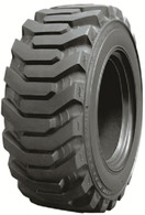 10-16.5 tires Galaxy Beefy Baby III Skid-steer loader 8 PR tire 10x16.5 10165