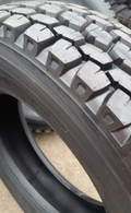 (8-Tires) 285/75r24.5 tires R518 14PR truck tire 285/75/24.5 RoadLux 28575245