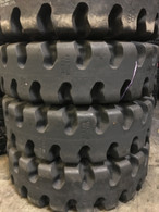 (4-Tires) 20.5-25 tires WHL775 earth-mover loader 20PR tire 20.5/25 L5 lug 20525