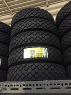 215/75r17.5 tires CM986 all season 16PR truck tire 215/75/17.5 Westlake 21575175