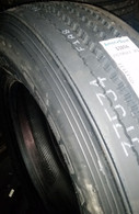 (4-Tires) 295/75r22.5 tires General S380A 14 PR tire 295/75/22.5 USA 29575225
