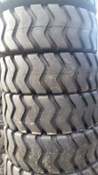 (4-Tires) 17.5-25 tires Earth-mover loader 16PR tire 17.5/25 ZeeMax E3 L3 17525