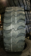 (4-tires) 12R16.5 GLR05 12-16.5 Steel Belted Radial skid-steer tire Samson 12165