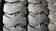 (2-Tires) 16.00-25 Armour E3 L3 Loader tire 32 PR 160025
