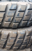 (4-Tires) 17.5R25 GLR03 loader / earth-mover tire 17.5-25 Radial * 17525