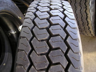 215/75r17.5 tires R508 all season 16 PR truck tire 215/75/17.5 Road Lux 21575175