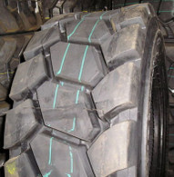 12-16.5 tires ND-MAX Heavy Duty skid-steer 14PR tire 12/16.5 L-4 Armour 12165