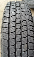 265/75R16 tires all season 10PR truck tire LT265/75/16 A/P Ironman 2657516