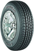 245/75R16 tires Ironman all season 10 PR tire LT245/75R16 2457516