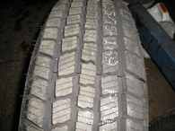 Ironman 235/85R16 truck tires all season 10 ply LT235/85R16 2358516 LT