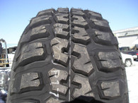 Federal 285/70r17 Mud Terrain truck tire LT 2857017 off road tires