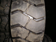 200x50-10 tires Advance Solid forklift tire No More Flats 2005010