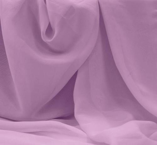 Chiffon Lilac