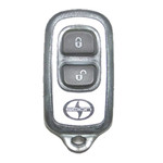 Scion RS3200 Keyless Remote