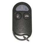 2000 2001 Nissan Altima Keyless Entry Remote New