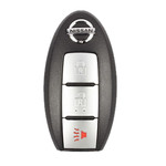 Nissan Murano Intelligent Key Remote Fob 3-Button