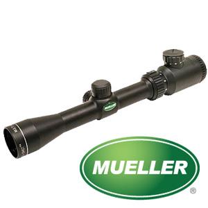 Mueller Scopes