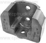ENGINE MOUNT REAR CHEVROLET GMC TRUCK 1947 - 1953