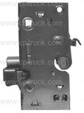 DOOR LATCH LH CHEVROLET GMC TRUCK 1947 - 1951