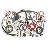 1947 - 1955 COMPLETE WIRING HARNESS KIT CHEVROLET GMC TRUCK 1947 - 1955