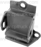 ENGINE MOUNT SMALL BLOCK V8 CHEVROLET GMC TRUCK 1947 - 1959