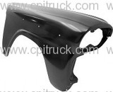 FENDER FRONT RH CHEVROLET ALSO FITS GMC TRUCK 1958 - 1959