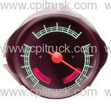 FUEL GAUGE CHEVROLET GMC TRUCK 1967 - 1972