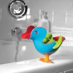 Quack Stack