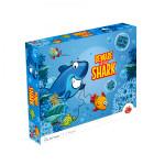 Beware of the Shark
