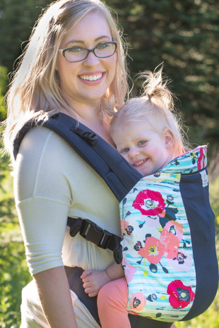 Kindercarry Kinderpack Carriers