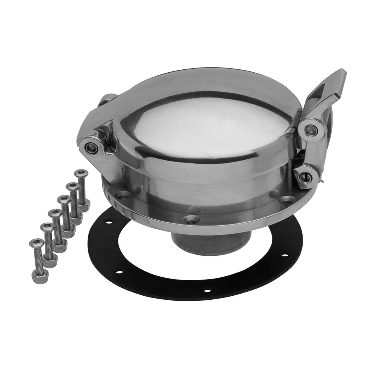 Flip Top Gas Cap Filler Neck Supply Company 6179022
