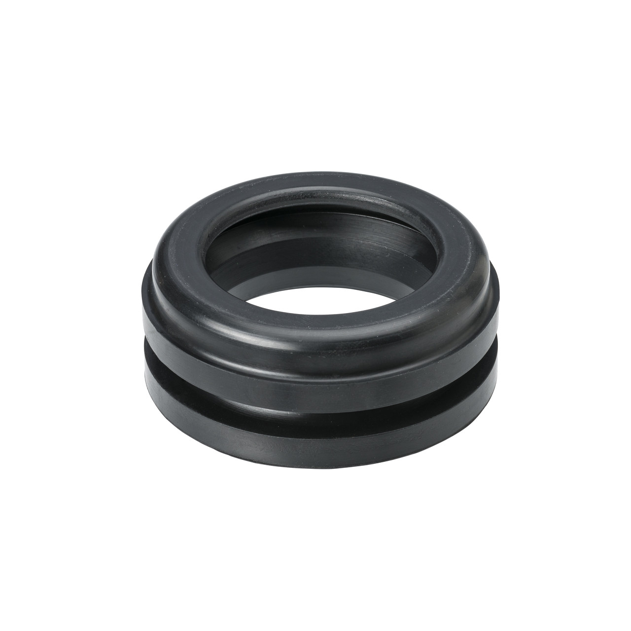 Mopar B Body Fuel Tank Grommet Filler Neck Seal
