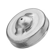 "1-3/4"" Filler Cap For 1.75"" / 45mm Cam Lock Necks. (VENTED) (FCI749)"