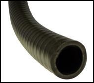 "3/4"" True Blue Urea Def Diesel Exhaust Fluid Hose PE70-075 (Per Inch) (PE70075)"