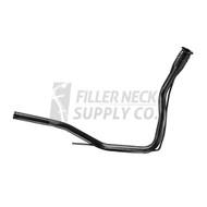 2001 2002 2003 Toyota Sienna Fuel Filler Neck Pipe 7720108020   spectra premium part FN957